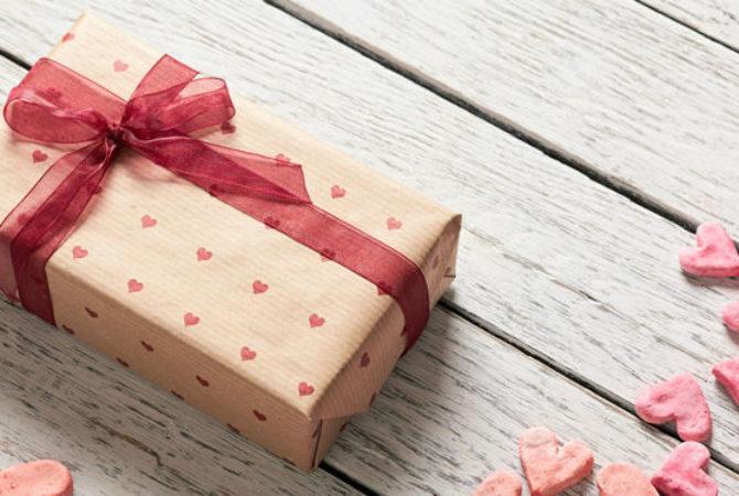 Quels cadeaux pour mes invités ?